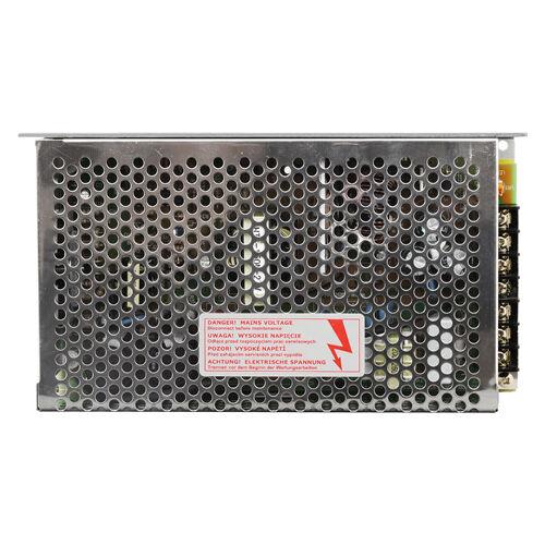 Cofem FCB15503 tápegység 5.5A