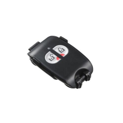 DSC NEO PG8949 NEO PowerG 868MHz kétgombos távirányító