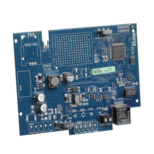 DSC NEO TL280 NEO internet kommunikátor modul