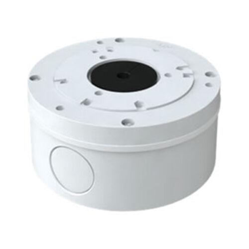 DVC DAJ-38 szerelő doboz kamerához