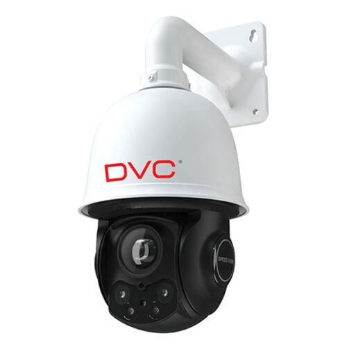 DVC DCN-PV330R IP PTZ kamera 5,5-110mm 2Mpx IP66