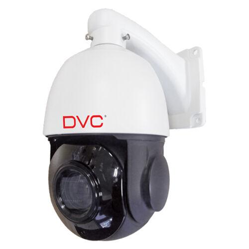 DVC DCN-PV331R IP PTZ kamera 5,5-88mm 3Mpx IP66