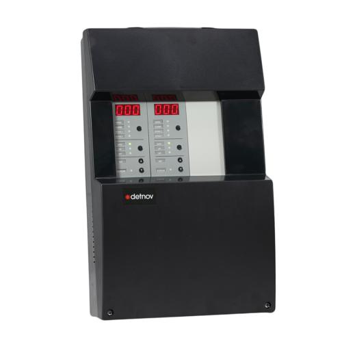 Detnov CMD-502 2 hurkos CO érzékelőközpont