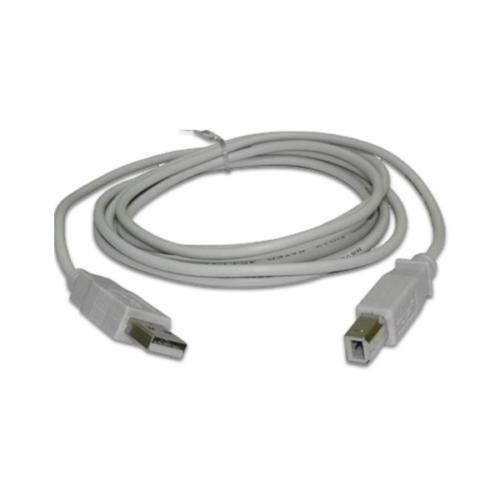 Detnov CUSB-150 USB csatlakozó kábel CAD-150 központokhoz