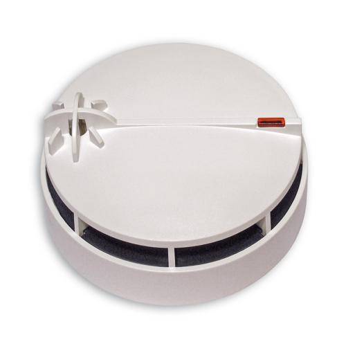 Detnov DOTD-230A-I intelligens optikai füst és hőérzékelő izolátorral