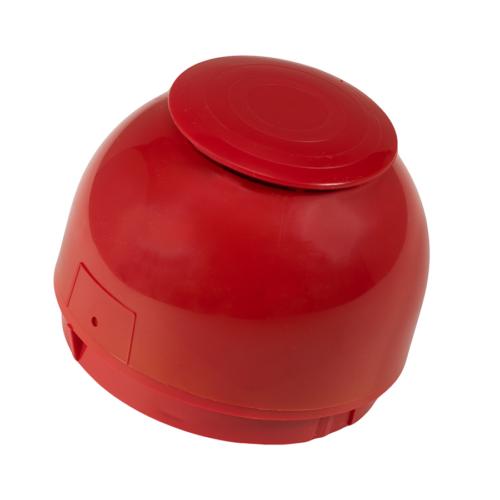 Detnov MAD-461-I intelligens címezhető hangjelző izolátorral