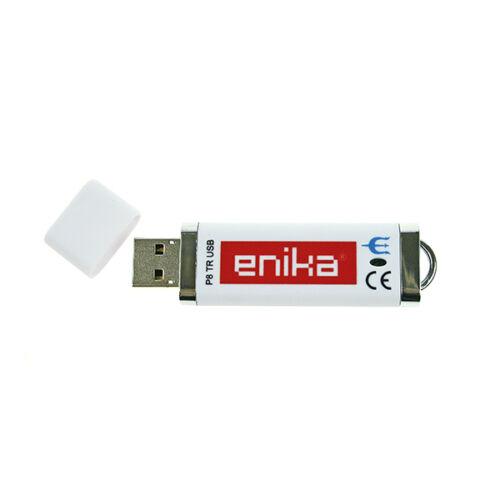 Enika P8 TR USB USB konfigurációs eszköz (1041537)