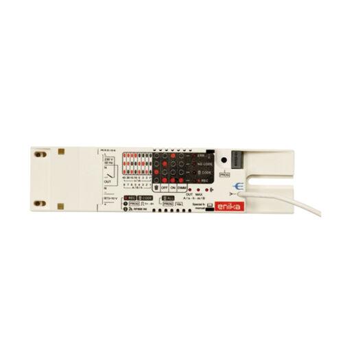 Enika P8 R 01-10 N dimmer vevő (1041652)