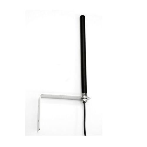 Enika P8 A EXT1 külső antenna (1043696)
