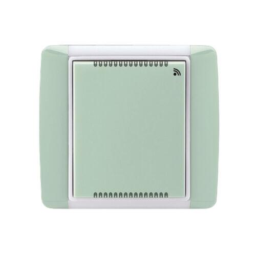 Enika P8 T Temp Element 22 Agávé hőmérséklet érzékelő (1043781)