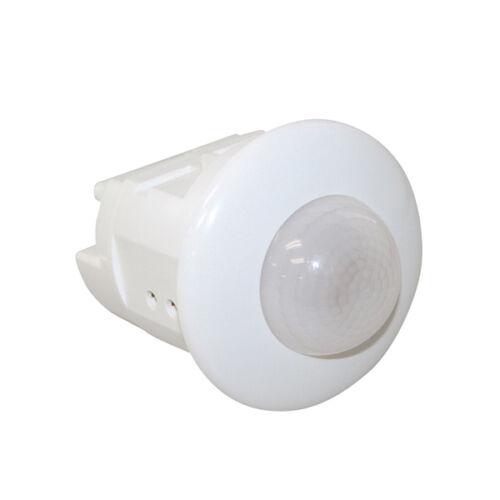 Enika P8 TR PS BIC fény- és jelenlétérzékelő (1045248)