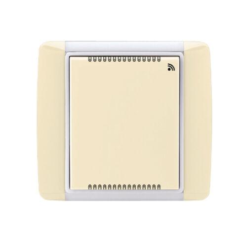 Enika P8 T Temp/RH Element 22 Agávé hőmérséklet és páratartalom érzékelő (1046328)