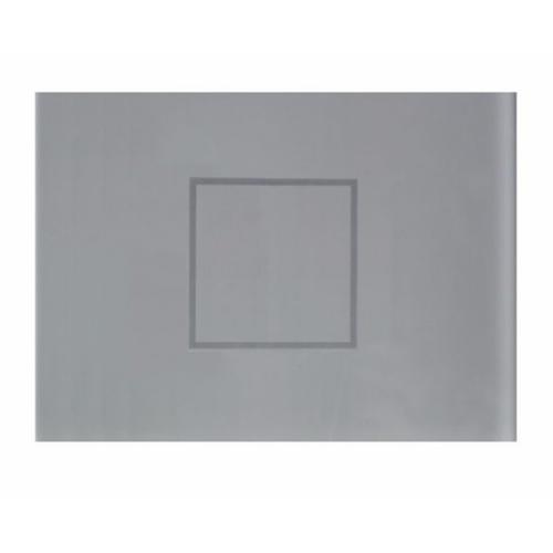 Enika P8 T 1 iR W Fehér felületre szerelhető jeladó (1051166)