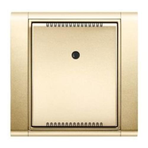 Enika P8 T CO2 TE 33 Pezsgő levegőminőség érzékelő (1055292)