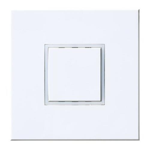 Enika P8 T 1 MS 03 Fehér Egycsatornás felületre szerelhető jeladó (1100472)
