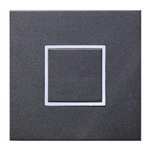 Enika P8 T 1 MS 37 Onix Egycsatornás felületre szerelhető jeladó (1100474)