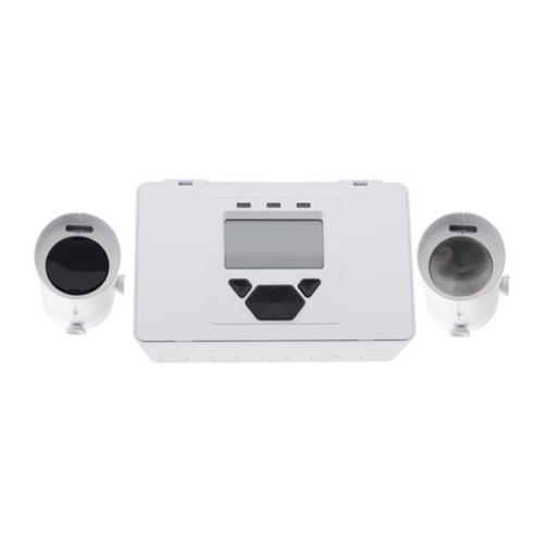 FIRERAY 3000 Vonali érzékelő + vezérlő (3000-101)