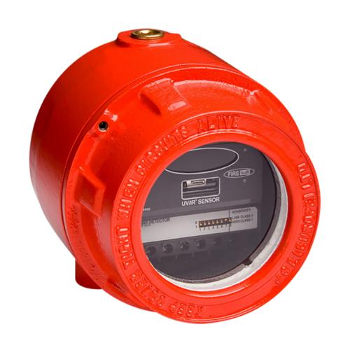 TALENTUM UV/IR2 Lángálló lángérzékelő (16221)