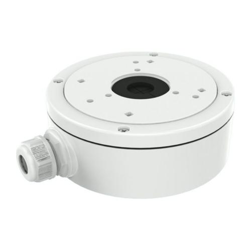 Hikvision DS-1280ZJ-S kötődoboz csőkamerához