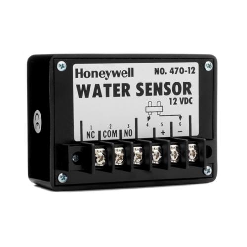 Honeywell 470-12 nedvesség érzékelő