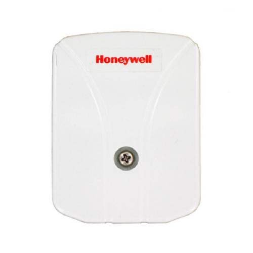 Honeywell SC100 rezgésérzékelő