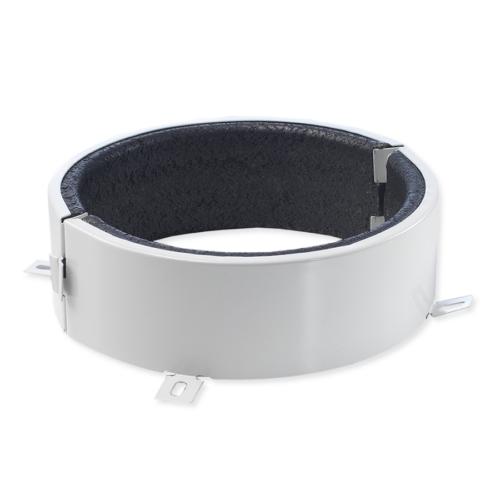 Protecta FR Collar csőgallér 125/60