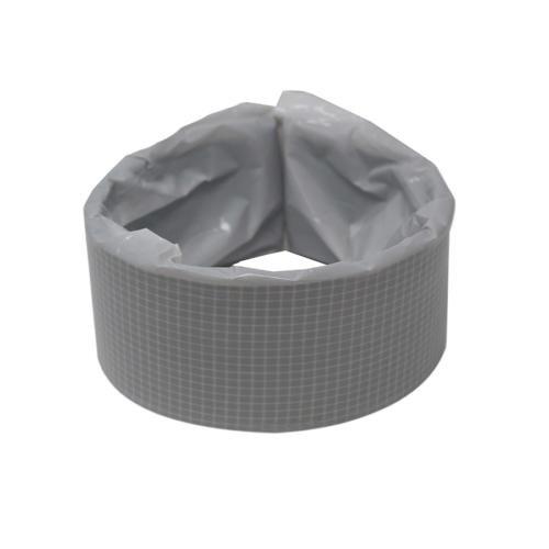 Protecta FR Pipe Wrap 55mm tűzálló hőre táguló bandázs