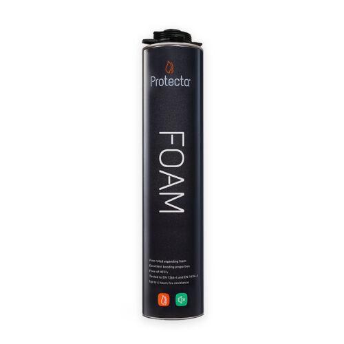 Protecta FR Foam 750ml tűzálló hab (gun)