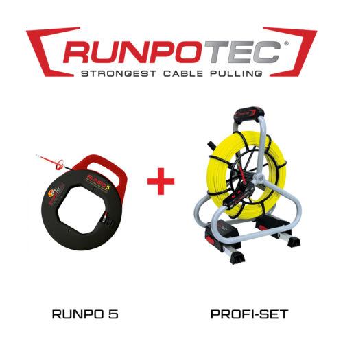 Runpotec Jól megy együtt csomag (111200)
