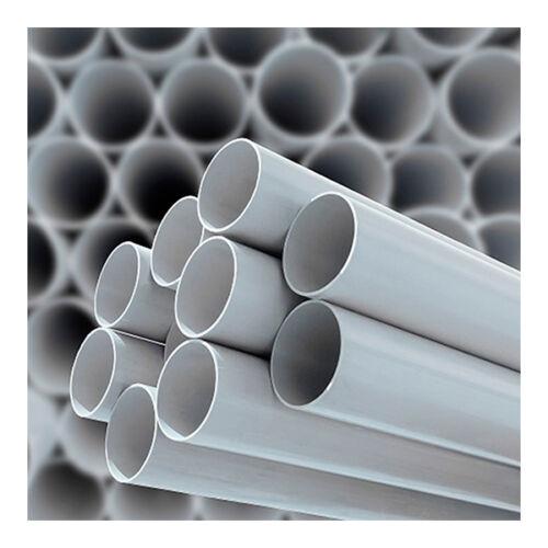 Védőcső műanyag MÜ II D50