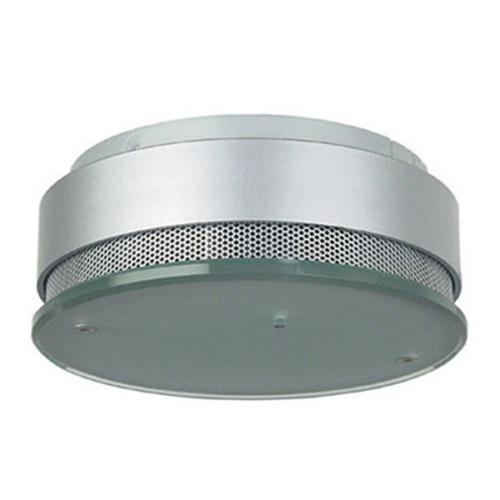 Telenot HD 3005 O füstérzékelő - alumínium