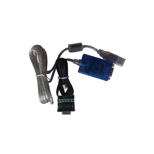 V-TEK RS485-USB converter