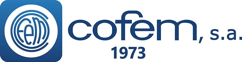 Cofem